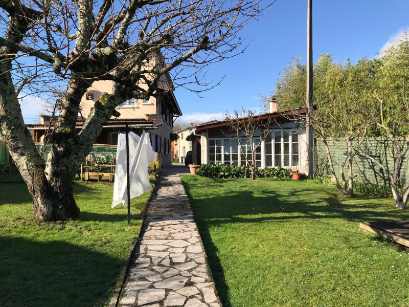 Vente maison pompignac 3 chambres for Maison bordeaux bastide