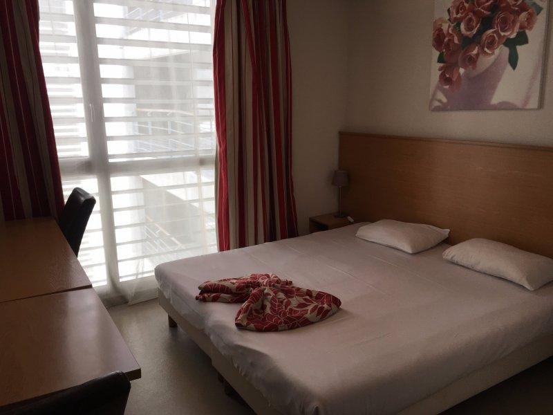 Vente id al investisseur appartement bordeaux chartrons for Vente appartement bordeaux bastide
